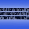 Download facebook is like fridges cover, facebook is like fridges cover  Wallpaper download for Desktop, PC, Laptop. facebook is like fridges cover HD Wallpapers, High Definition Quality Wallpapers of facebook is like fridges cover.
