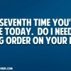 Download facebook restraining order cover, facebook restraining order cover  Wallpaper download for Desktop, PC, Laptop. facebook restraining order cover HD Wallpapers, High Definition Quality Wallpapers of facebook restraining order cover.