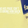 Download facebook stalking cover, facebook stalking cover  Wallpaper download for Desktop, PC, Laptop. facebook stalking cover HD Wallpapers, High Definition Quality Wallpapers of facebook stalking cover.