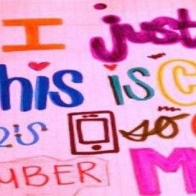 Facebook Timeline Cover Photo 1691
