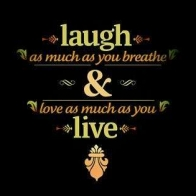 Facebook Timeline Cover Photo 1944