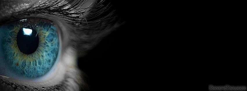Facebook Timeline Cover Photo 836 : Hd Wallpapers