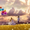 Download Facebook Timeline Cover HD & Widescreen Games Wallpaper from the above resolutions. Free High Resolution Desktop Wallpapers for Widescreen, Fullscreen, High Definition, Dual Monitors, Mobile