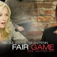 Fair Game 2010 Wallpaper