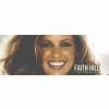 Faith Hill Cover