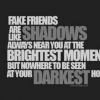Download fake friends cover, fake friends cover  Wallpaper download for Desktop, PC, Laptop. fake friends cover HD Wallpapers, High Definition Quality Wallpapers of fake friends cover.