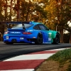 Download falken porsche rsr 2 hd wallpapers Wallpapers, falken porsche rsr 2 hd wallpapers Wallpapers Free Wallpaper download for Desktop, PC, Laptop. falken porsche rsr 2 hd wallpapers Wallpapers HD Wallpapers, High Definition Quality Wallpapers of falken porsche rsr 2 hd wallpapers Wallpapers.