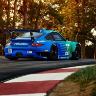 Falken Porsche Rsr 2 Hd Wallpapers