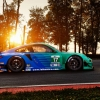 Download falken porsche rsr 3 hd wallpapers Wallpapers, falken porsche rsr 3 hd wallpapers Wallpapers Free Wallpaper download for Desktop, PC, Laptop. falken porsche rsr 3 hd wallpapers Wallpapers HD Wallpapers, High Definition Quality Wallpapers of falken porsche rsr 3 hd wallpapers Wallpapers.