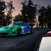 Download falken porsche rsr hd wallpapers Wallpapers, falken porsche rsr hd wallpapers Wallpapers Free Wallpaper download for Desktop, PC, Laptop. falken porsche rsr hd wallpapers Wallpapers HD Wallpapers, High Definition Quality Wallpapers of falken porsche rsr hd wallpapers Wallpapers.