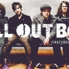 Download fall out boy cover, fall out boy cover  Wallpaper download for Desktop, PC, Laptop. fall out boy cover HD Wallpapers, High Definition Quality Wallpapers of fall out boy cover.