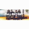 Fall Out Boy Cover