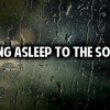 Download falling asleep to the sound of rain cover, falling asleep to the sound of rain cover  Wallpaper download for Desktop, PC, Laptop. falling asleep to the sound of rain cover HD Wallpapers, High Definition Quality Wallpapers of falling asleep to the sound of rain cover.