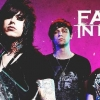 Download falling in reverse cover, falling in reverse cover  Wallpaper download for Desktop, PC, Laptop. falling in reverse cover HD Wallpapers, High Definition Quality Wallpapers of falling in reverse cover.