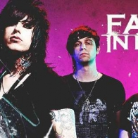 Falling In Reverse Cover
