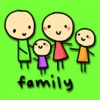 Download family cover, family cover  Wallpaper download for Desktop, PC, Laptop. family cover HD Wallpapers, High Definition Quality Wallpapers of family cover.