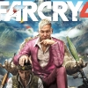 far cry 4 game, far cry 4 game  Wallpaper download for Desktop, PC, Laptop. far cry 4 game HD Wallpapers, High Definition Quality Wallpapers of far cry 4 game.