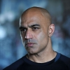 Download faran tahir, faran tahir  Wallpaper download for Desktop, PC, Laptop. faran tahir HD Wallpapers, High Definition Quality Wallpapers of faran tahir.