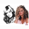 Farrah Fawcett Wallpaper