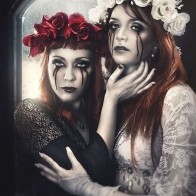 Fashion Photography Rebeca Saray 32