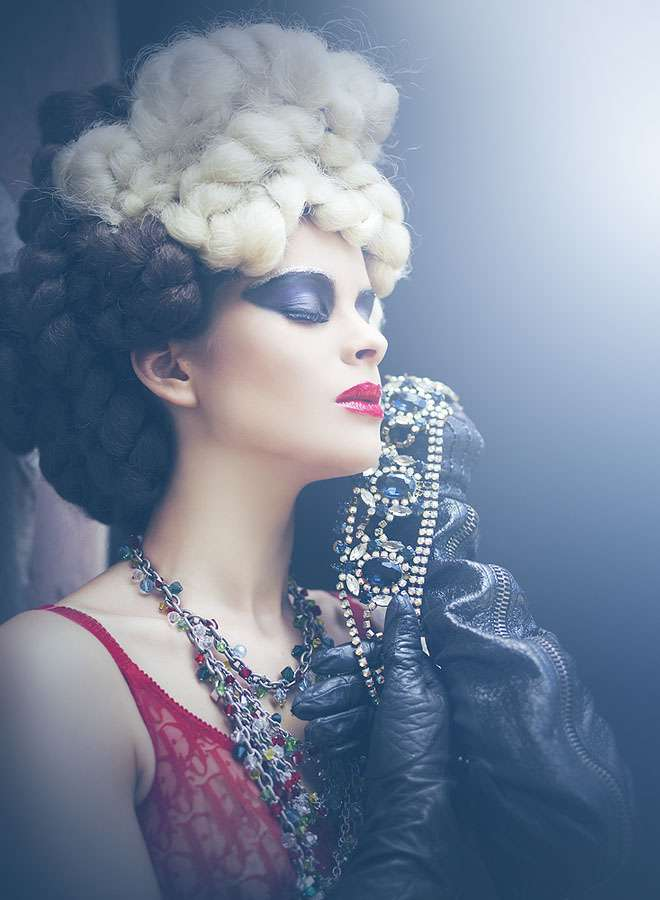 Fashion Photography Rebeca Saray 34 Hd Wallpapers