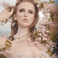 Fashion Photography Rebeca Saray 35