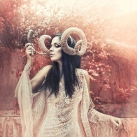 Fashion Photography Rebeca Saray 38