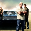 Download fast amp furious hd wallpapers, fast amp furious hd wallpapers Free Wallpaper download for Desktop, PC, Laptop. fast amp furious hd wallpapers HD Wallpapers, High Definition Quality Wallpapers of fast amp furious hd wallpapers.