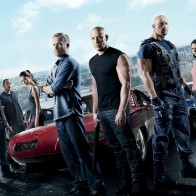 Fast And Furious 6 Hd Wallpapers