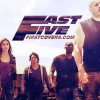 Download fast five cover, fast five cover  Wallpaper download for Desktop, PC, Laptop. fast five cover HD Wallpapers, High Definition Quality Wallpapers of fast five cover.