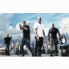 Fast Five Movie Cast Hd Wallpapers