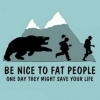 Download fat people cover, fat people cover  Wallpaper download for Desktop, PC, Laptop. fat people cover HD Wallpapers, High Definition Quality Wallpapers of fat people cover.
