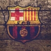 Download fc barcelona cover, fc barcelona cover  Wallpaper download for Desktop, PC, Laptop. fc barcelona cover HD Wallpapers, High Definition Quality Wallpapers of fc barcelona cover.
