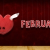 Download February Month Of Love Wallpapers, February Month Of Love Wallpapers Free Wallpaper download for Desktop, PC, Laptop. February Month Of Love Wallpapers HD Wallpapers, High Definition Quality Wallpapers of February Month Of Love Wallpapers.