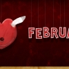 february month of love,Love hd Wallpapers, I Love You Wallpapers Free Wallpaper download for Desktop, PC, Laptop. I Love You Wallpapers HD Wallpapers, High Definition Quality Wallpapers of I Love You Wallpapers.