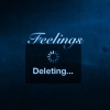 Download feelings deleting cover, feelings deleting cover  Wallpaper download for Desktop, PC, Laptop. feelings deleting cover HD Wallpapers, High Definition Quality Wallpapers of feelings deleting cover.