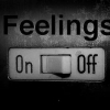 Download feelings off cover, feelings off cover  Wallpaper download for Desktop, PC, Laptop. feelings off cover HD Wallpapers, High Definition Quality Wallpapers of feelings off cover.