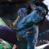 Download female character in avatar wallpapers, female character in avatar wallpapers Free Wallpaper download for Desktop, PC, Laptop. female character in avatar wallpapers HD Wallpapers, High Definition Quality Wallpapers of female character in avatar wallpapers.