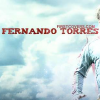 Download fernando torres cover, fernando torres cover  Wallpaper download for Desktop, PC, Laptop. fernando torres cover HD Wallpapers, High Definition Quality Wallpapers of fernando torres cover.