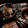 Download ferrai 612 scaglietti black interior 2 hd wallpapers Wallpapers, ferrai 612 scaglietti black interior 2 hd wallpapers Wallpapers Free Wallpaper download for Desktop, PC, Laptop. ferrai 612 scaglietti black interior 2 hd wallpapers Wallpapers HD Wallpapers, High Definition Quality Wallpapers of ferrai 612 scaglietti black interior 2 hd wallpapers Wallpapers.