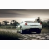 Ferrari 599 Gtb Fiorano China 2009 Hd Wallpapers