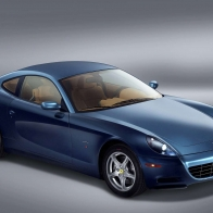 Ferrari 612 Scaglietti 3 Hd Wallpapers