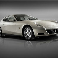Ferrari 612 Scaglietti 5 Hd Wallpapers