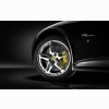 Ferrari 612 Scaglietti 6 Hd Wallpapers