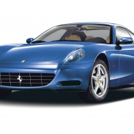 Ferrari 612 Scaglietti 7 Hd Wallpapers