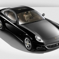 Ferrari 612 Scaglietti Hd Wallpapers