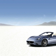 Ferrari California 2 Hd Wallpapers