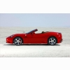 Ferrari California 3 Hd Wallpapers