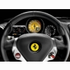 Ferrari California Hd Wallpapers