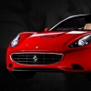 Download ferrari convertible cover, ferrari convertible cover  Wallpaper download for Desktop, PC, Laptop. ferrari convertible cover HD Wallpapers, High Definition Quality Wallpapers of ferrari convertible cover.